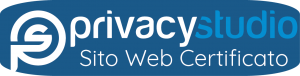 privacystudio certified